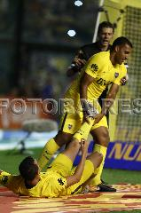 BOCA VS TIGRE:ENTREGA FINAL